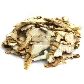 Cynanchum Wilfordii (Wilfordi root / Radix) 120g