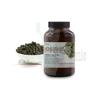 Natural Lespedeza Cuneata Pills 5oz