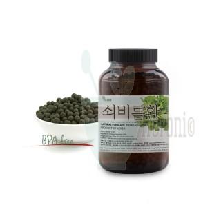 Natural Purslane Vegetable Pills 5oz