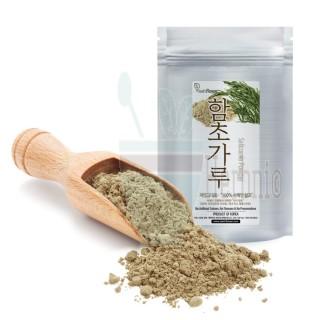 100% Natural Detox Salicornia Powder