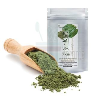 100% Natural Sambung Nyawa Powder