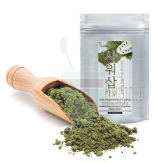 100% Graviola (Souroup) Powder