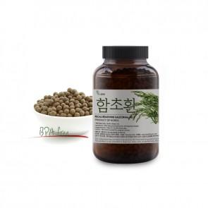 Natural Detox (Salicornia) Pills 5oz