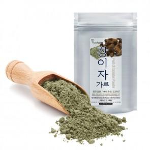 100% Natural Cocklebur Furit Powder