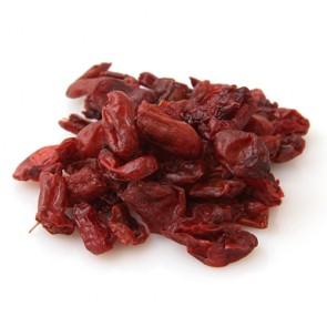 Cornelian Cherry Dogwood (Cornus mas)