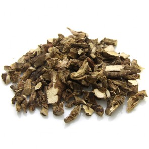 Acorus gramineus (Grass-leaf sweet flag) 110g