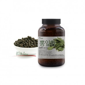 Natural Mulberry Leaf Pills 5oz