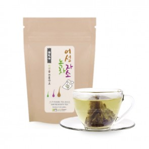 [Pyramid Teabags] Hair Regrowth Tea