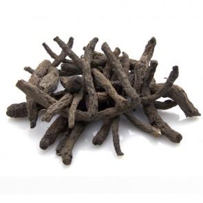 Kali Musli (Curculigo Orchioides Roots)