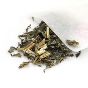 [Herbal Bath]Wormwood+Motherwort