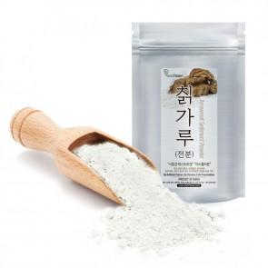 한국산l 칡(전분) 가루