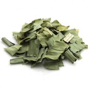 한국산l 대나무잎