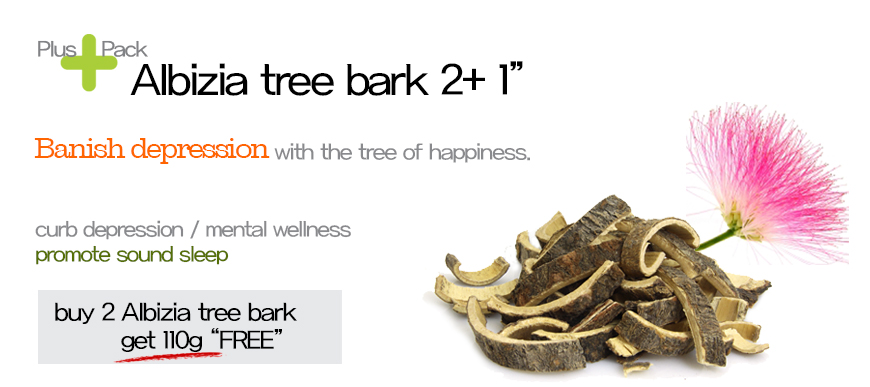 The Happiness Tree