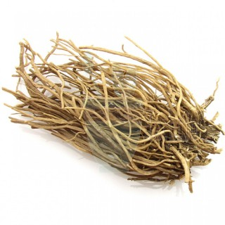 Whole Achyranthes Japonica (Japanese Chaff Flower) Root