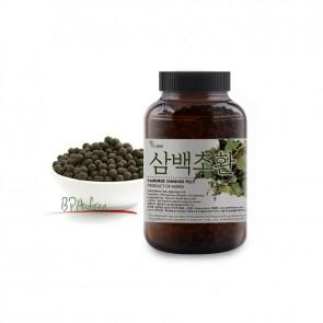 Natural Saururus Chinensis Pills 5oz
