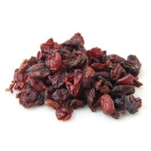 Cornelian Cherry Dogwood (Cornus mas) 140g