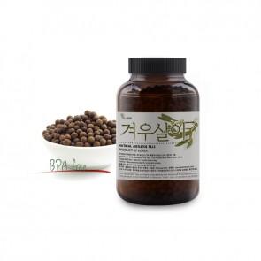 Natural Mistetoe Pills 5oz