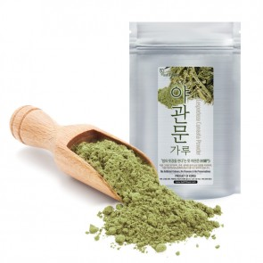 100% Natural Lespedeza Cuneata Powder
