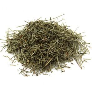 Pine Leaves (Pine Needles) 2oz