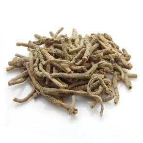 Polygala Radix (Senega Root) 110g