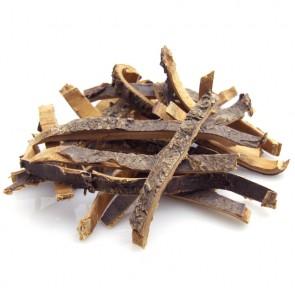 한국산l 자작나무껍질 (화피)