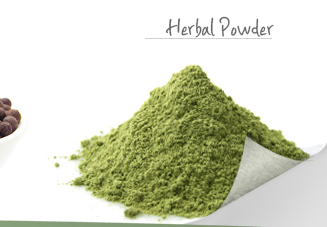 Shop Hearbal Powder