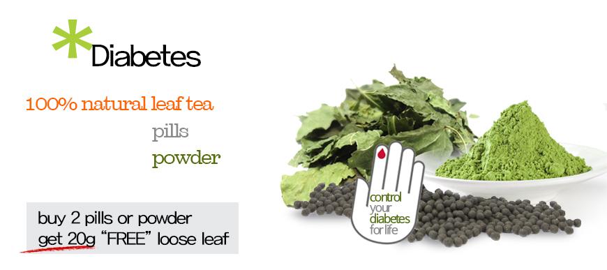 Shop Medicinal Herbs